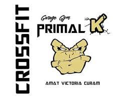primal K